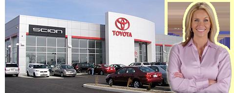 Vann York Nissan >> Used Nissan Rogue Cars For Sale In High Point Nc Vann York Toyota